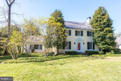 6406 Murray Hill Road, Baltimore, MD 21212 - MLS#: 1003973039