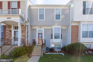 11324 Snow Owl Place, Waldorf, MD 20603 - #: 1003973731