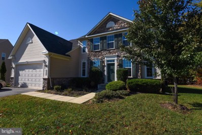 6500 Tall Woods Way, Clinton, MD 20735 - MLS#: 1003973843
