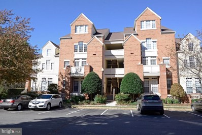 11304 Sundial Court UNIT 906\/D, Reston, VA 20194 - MLS#: 1003974495