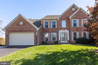 3 Ivy Hill Drive, Middletown, MD 21769 - MLS#: 1003974535