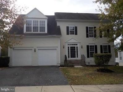 12405 Foyette Lane, Upper Marlboro, MD 20772 - MLS#: 1003974547
