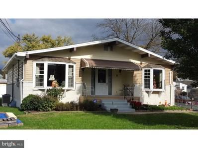 105 Midland Avenue, Reading, PA 19606 - MLS#: 1003974857