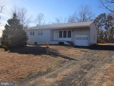 1811 Cedar Drive, Severn, MD 21144 - MLS#: 1003974881