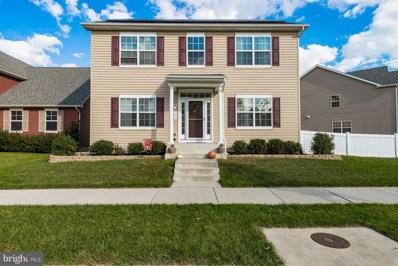 327 Parker Drive, Stevensville, MD 21666 - MLS#: 1003974915