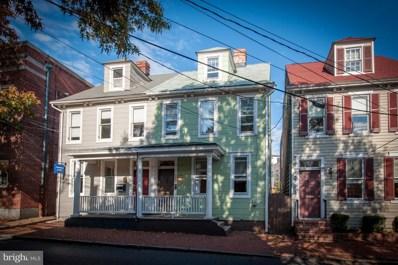 202 Duke Of Gloucester Street, Annapolis, MD 21401 - MLS#: 1003974941
