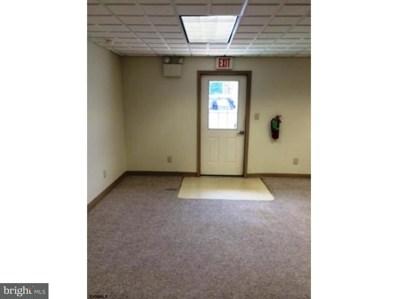 2557 Delsea Drive, Franklinville, NJ 08322 - MLS#: 1003974959
