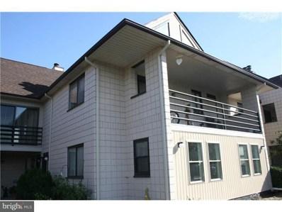1316 Afton Court, Dover, DE 19904 - MLS#: 1003974981