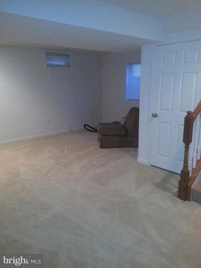 3510 Hardwood Terrace, Spring Grove, PA 17362 - MLS#: 1003975139