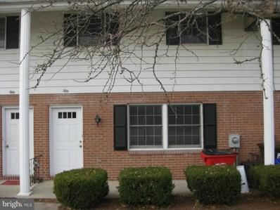 24 Eton Court, Chambersburg, PA 17201 - MLS#: 1003975301