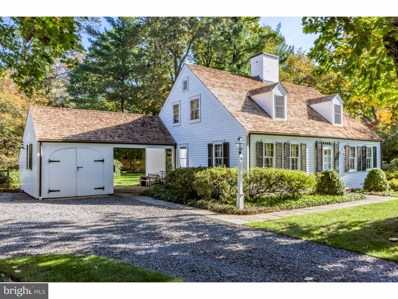 21 Elm Road, Princeton, NJ 08540 - MLS#: 1003975371