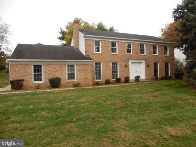 8800 Falls Chapel Way, Potomac, MD 20854 - MLS#: 1003975389