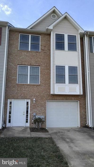 64 Baltusrol Drive, Charles Town, WV 25414 - MLS#: 1003975471