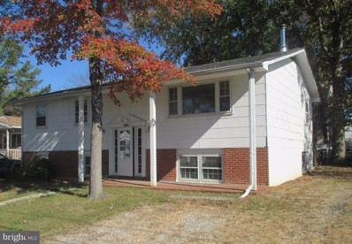 6405 Beechfield Avenue, Elkridge, MD 21075 - MLS#: 1003975495