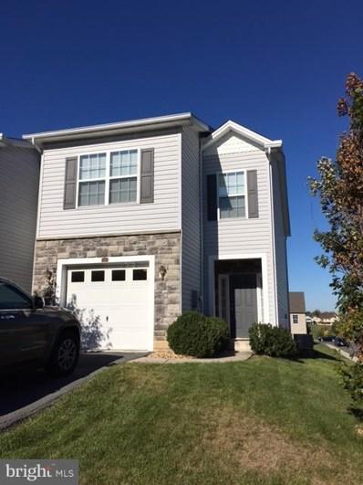 427 Lantern Lane, Chambersburg, PA 17201 - MLS#: 1003975591