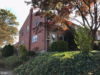 123 N Bradford Avenue, West Chester, PA 19382 - MLS#: 1003975711