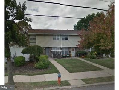 3850 Woodhaven Road UNIT 702, Philadelphia, PA 19154 - MLS#: 1003975781