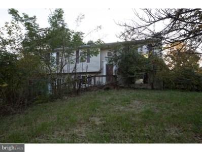 308 Heather Hills Drive, Landenberg, PA 19350 - MLS#: 1003975785