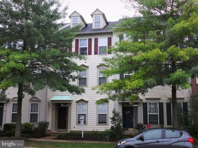 26131 Nimbleton Square, Chantilly, VA 20152 - MLS#: 1003975788