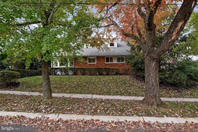 9906 Forest Grove Drive, Silver Spring, MD 20902 - MLS#: 1003975841