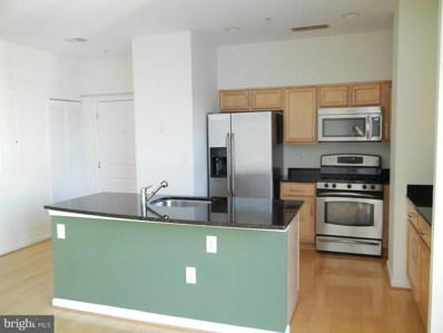 7923 Eastern Avenue UNIT 906, Silver Spring, MD 20910 - MLS#: 1003976087