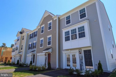 Maplewood Court- York, Fayetteville, PA 17222 - MLS#: 1003976101