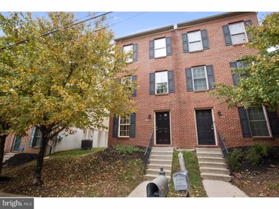 262 Parker Avenue, Philadelphia, PA 19128 - MLS#: 1003976317
