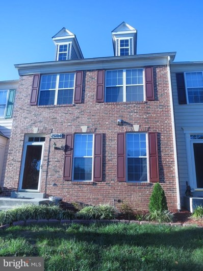 15104 Snow Mass Court, Silver Spring, MD 20906 - MLS#: 1003976521