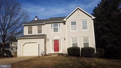 64 Spring Lake Drive, Stafford, VA 22556 - MLS#: 1003976533