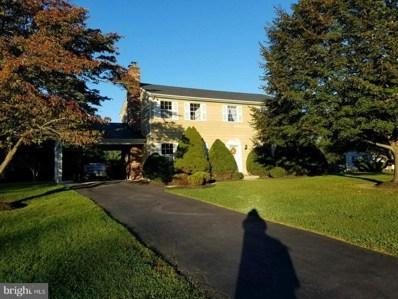 3008 Stillwater Court, Forest Hill, MD 21050 - MLS#: 1003976561