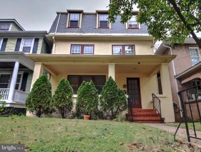 46 Murray Avenue, Annapolis, MD 21401 - MLS#: 1003976679