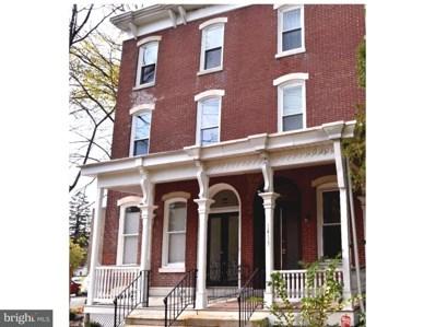 1413 Dekalb Street, Norristown, PA 19401 - MLS#: 1003976813