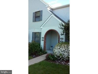 129 William Penn Drive, Norristown, PA 19403 - MLS#: 1003977423