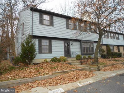 6 John Witherspoon Bldg, Turnersville, NJ 08012 - MLS#: 1003977591