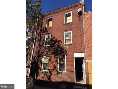 405 Watkins Street, Philadelphia, PA 19148 - MLS#: 1003977595