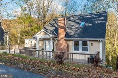 6980 Meadowpoint Terrace, New Market, MD 21774 - MLS#: 1003977759