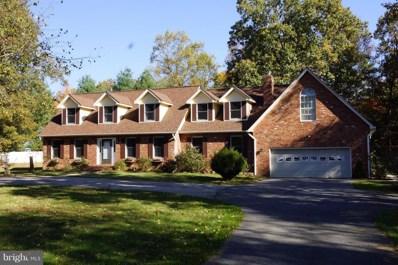 15185 Deborah Drive, Hughesville, MD 20637 - MLS#: 1003977821