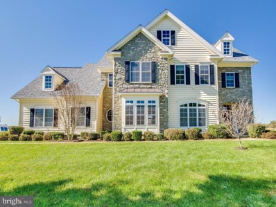 17506 Hidden Garden Lane, Ashton, MD 20861 - MLS#: 1003977909