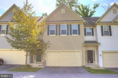 9873 Harmony Lane, Laurel, MD 20723 - MLS#: 1003977955