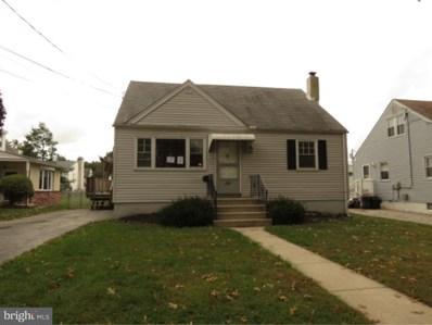 219 Springfield Avenue, Ridley, PA 19033 - MLS#: 1003978033