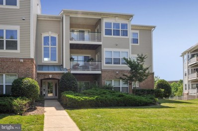 6567 Grange Lane UNIT 402, Alexandria, VA 22315 - MLS#: 1003978177