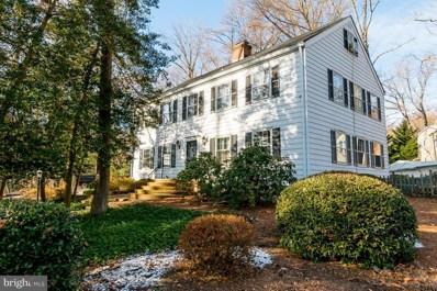2653 Queen Anne Circle, Annapolis, MD 21403 - MLS#: 1003978255