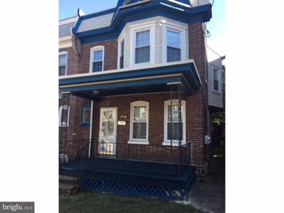 2506 N Jefferson Street, Wilmington, DE 19802 - MLS#: 1003978709