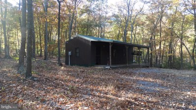 Path Valley Road, Fort Loudon, PA 17224 - MLS#: 1003978943