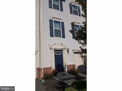 1909 Lukas Court, Cinnaminson, NJ 08077 - MLS#: 1003979037