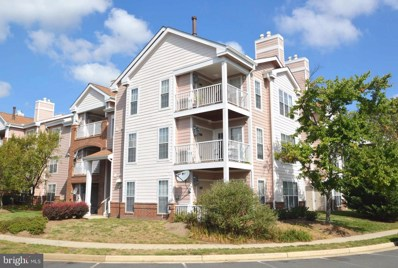 20991 Timber Ridge Terrace UNIT 202, Ashburn, VA 20147 - MLS#: 1003979763