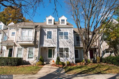 17938 Shotley Bridge Place, Olney, MD 20832 - MLS#: 1003979765