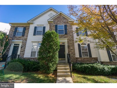 2002 Northridge Way, Phoenixville, PA 19460 - MLS#: 1003979951