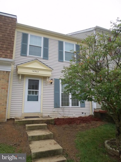 14902 Dunvegan Court, Silver Spring, MD 20906 - MLS#: 1003980371