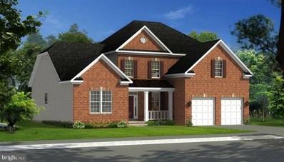 -  Honey Run Lane- Browning, Waynesboro, PA 17268 - #: 1003980491